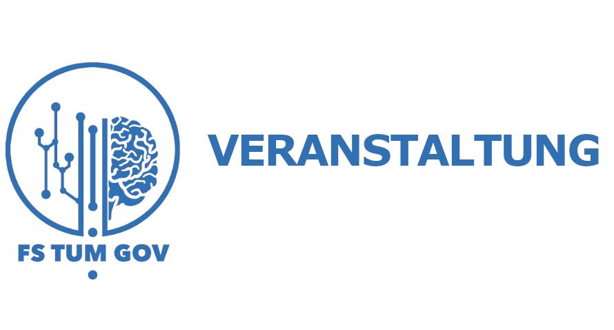 Einladung zur FVV am 6. Mai um 9:45 Uhr